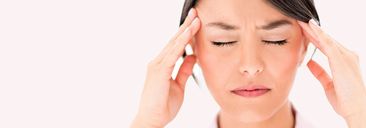 top rated chiropractor for cause of migraine headaches