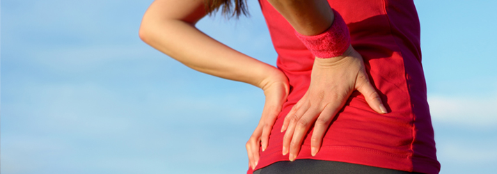 top rated chiropractor for lower back pain relief