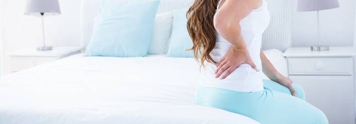 top rated chiropractor for back pain relief