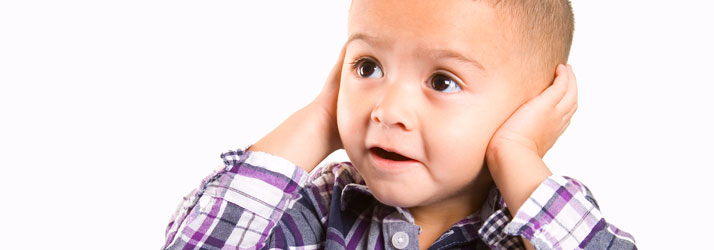 top rated chiropractor for middle ear infections