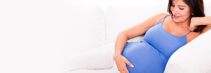 top rated chiropractor for headaches during pregnancy