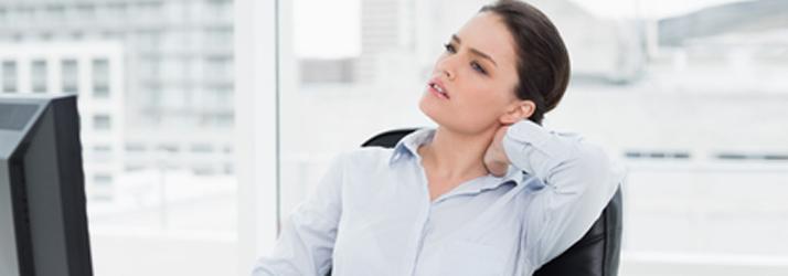 top rated chiropractor for poor posture