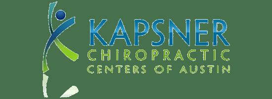 Kapsner Chiropractic Centers - North Austin
