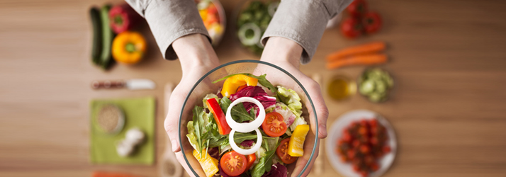 top rated chiropractor for diet