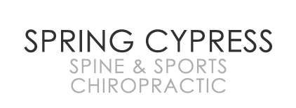 Spring Cypress Spine & Sports Chiropractic